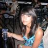 Sally Davis Facebook, Twitter & MySpace on PeekYou