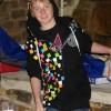 Nick Shambo Facebook, Twitter & MySpace on PeekYou