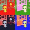 Ryan Stringer Facebook, Twitter & MySpace on PeekYou