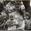 Susan Hanson, from Brisbane