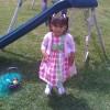 Maria Angulo Facebook, Twitter & MySpace on PeekYou