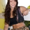 Diana Thompson Facebook, Twitter & MySpace on PeekYou