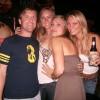 Taylor Hill Facebook, Twitter & MySpace on PeekYou