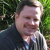 Matt Sprague, from Los Gatos CA