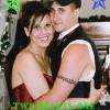 Vanessa Wright Facebook, Twitter & MySpace on PeekYou