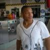 Emmanuel Moise, from Brooklyn NY
