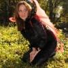 Marcie White, from Harper Woods MI