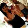 Brooke Currie Facebook, Twitter & MySpace on PeekYou