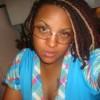Ashley Harrison, from Aurora CO