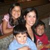 Lesley Herrera, from Denton TX