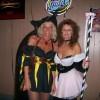 Linda Walker Facebook, Twitter & MySpace on PeekYou