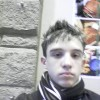 Mark Sanderson Facebook, Twitter & MySpace on PeekYou