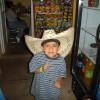 Enrique Orozco Facebook, Twitter & MySpace on PeekYou