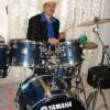 Rigoberto Ramirez, from Long Beach CA