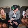 Harry Kelly Facebook, Twitter & MySpace on PeekYou