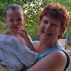 Helen Gibbons Facebook, Twitter & MySpace on PeekYou