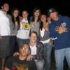 Michael Troy Facebook, Twitter & MySpace on PeekYou
