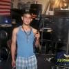 Chema Garza Facebook, Twitter & MySpace on PeekYou