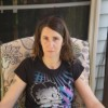 Liz Moore, from Penns Grove NJ
