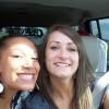 Jeana Lloyd Facebook, Twitter & MySpace on PeekYou