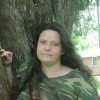 Tonya Foster, from Cantonment FL