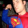 Patrick Banus Facebook, Twitter & MySpace on PeekYou