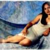 Vanessa Vazquez, from Berwyn IL