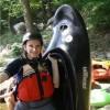 Ruthie Winter Facebook, Twitter & MySpace on PeekYou