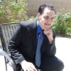 Mathew Reynolds, from Las Vegas NV