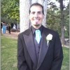 Joe Sanchez, from Albuquerque NM