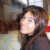 Sonia Maldonado, from Fremont CA