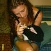 Megan Thomas Facebook, Twitter & MySpace on PeekYou