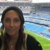 Leanne Dalton Facebook, Twitter & MySpace on PeekYou