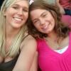 Kelly Sims Facebook, Twitter & MySpace on PeekYou