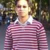 Jeffrey Ho Facebook, Twitter & MySpace on PeekYou
