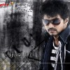 Amal Krishnan Facebook, Twitter & MySpace on PeekYou