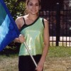 Samantha Spangler Facebook, Twitter & MySpace on PeekYou