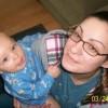 Ashley Curran, from Bangor PA
