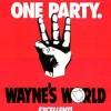 Wayne Jackson, from Pinellas Park FL