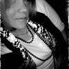 Brandy Jenkins, from Wauchula FL