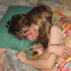 Alex Taylor Facebook, Twitter & MySpace on PeekYou