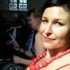 Emma Gardiner, from Sydney