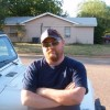 Richard Caldwell, from Dyess Afb TX