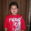 Danny Lopez, from Phoenix AZ