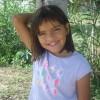 Stephanie Alvarez, from Mcallen TX
