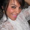 Hilda Hernandez, from Sacramento CA