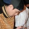 Justin Leung, from San Jose CA
