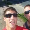 Nathan Stack Facebook, Twitter & MySpace on PeekYou