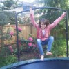 Olivia Olsen Facebook, Twitter & MySpace on PeekYou