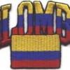 Jose Garcia Facebook, Twitter & MySpace on PeekYou